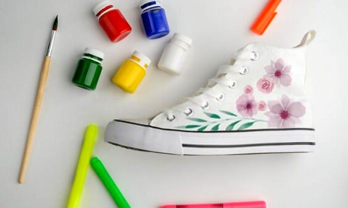best-paint-pens-for-canvas