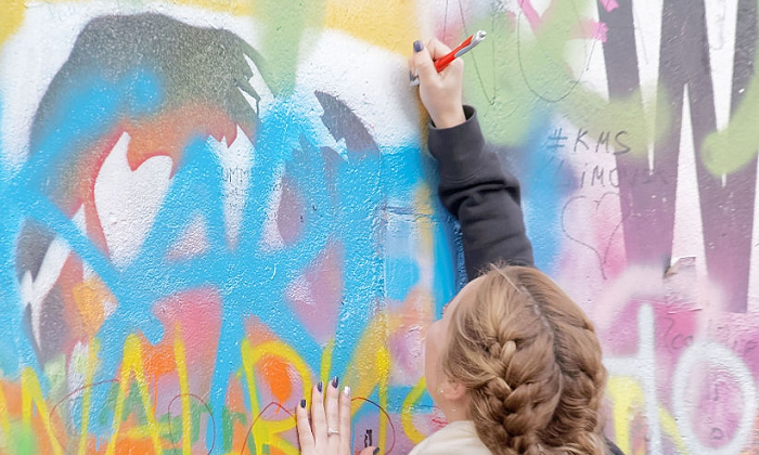 best-markers-for-graffiti