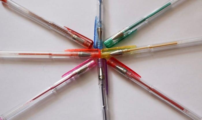 glitter-gel-pens-for-coloring