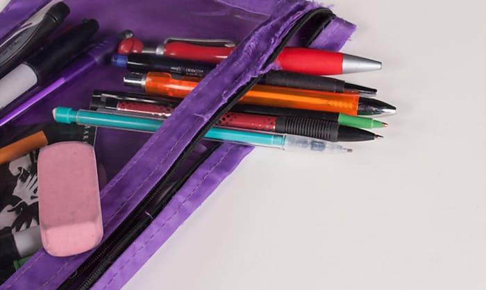 pens-that-erase
