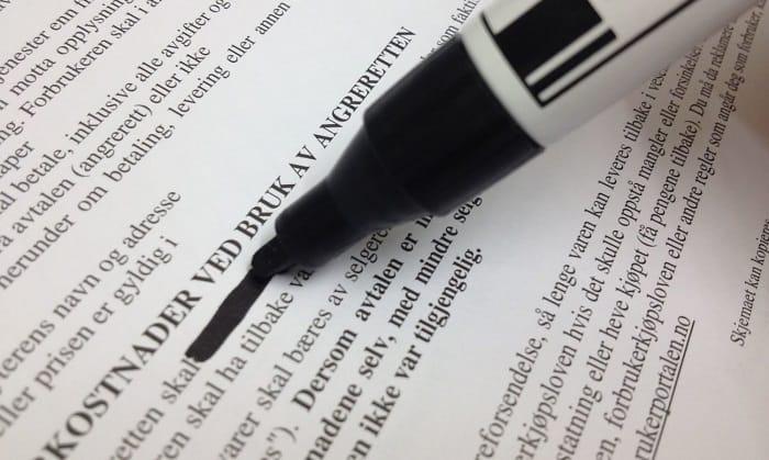 redaction-marker
