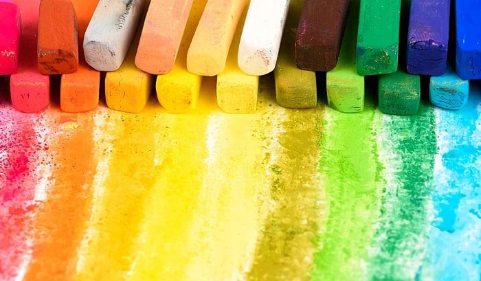best-chalk-pastel