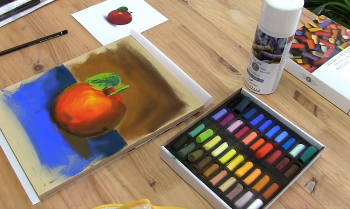 best-soft-pastels-for-beginners