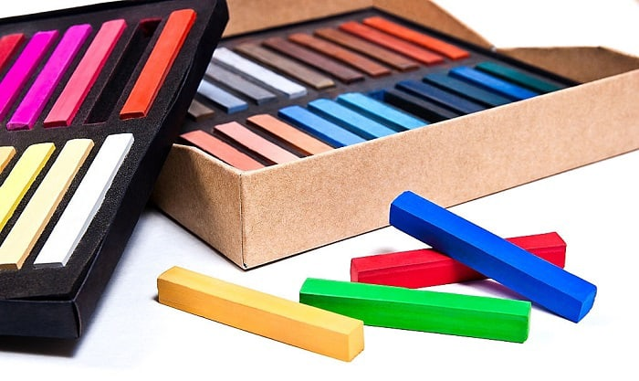 hard-chalk-pastels