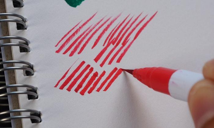 paintbrush-markers