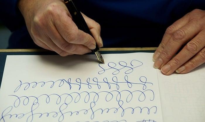 best-calligraphy-starter-kit