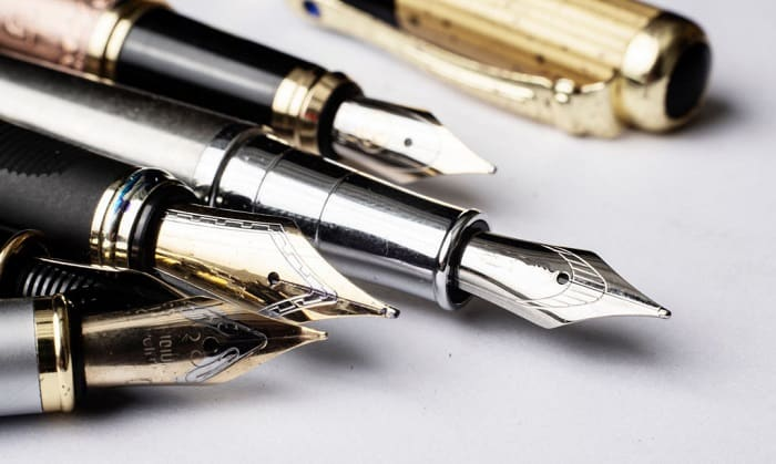 calligraphy-nibs-for-beginners
