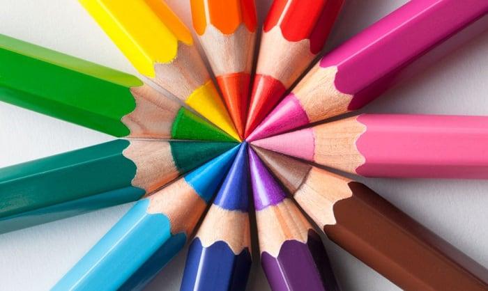 best pastel pencils