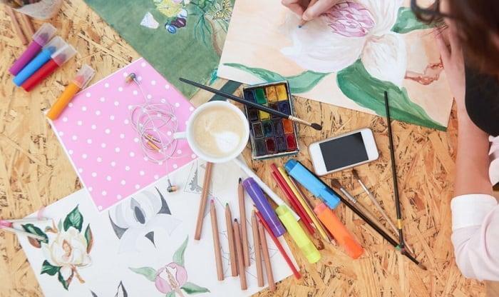 soft-pastel-pencils