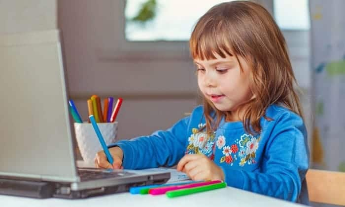 best-markers-for-toddlers