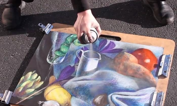 fixative-spray-for-pastels