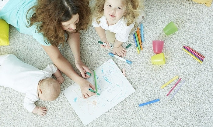 washable-markers-for-toddlers