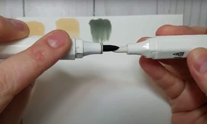 best-markers-for-blending