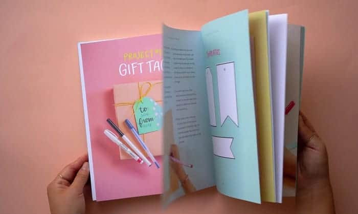 best hand lettering books