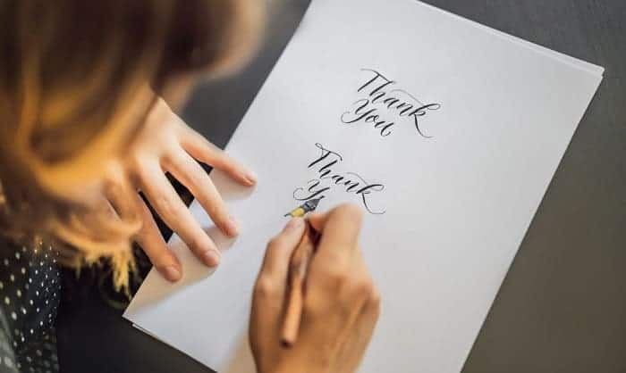 best-paper-for-calligraphy