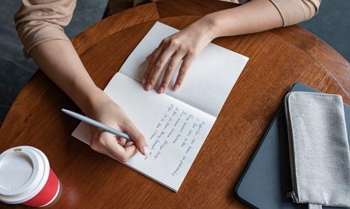 best-planner-pens