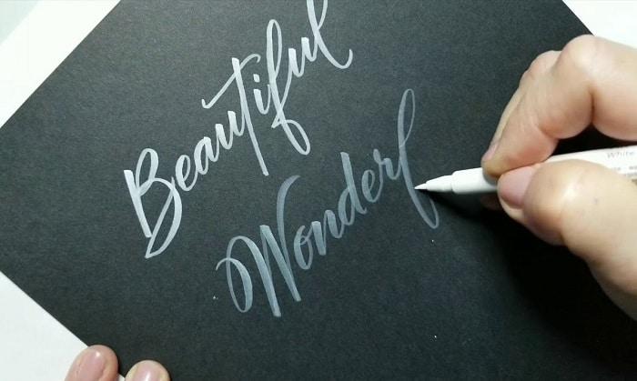 best-white-ink-pen
