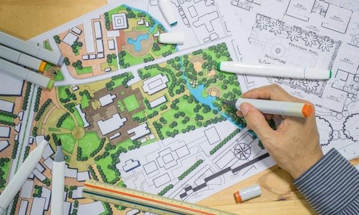 copic-markers-architecture