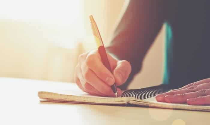 hand-lettering-workbook