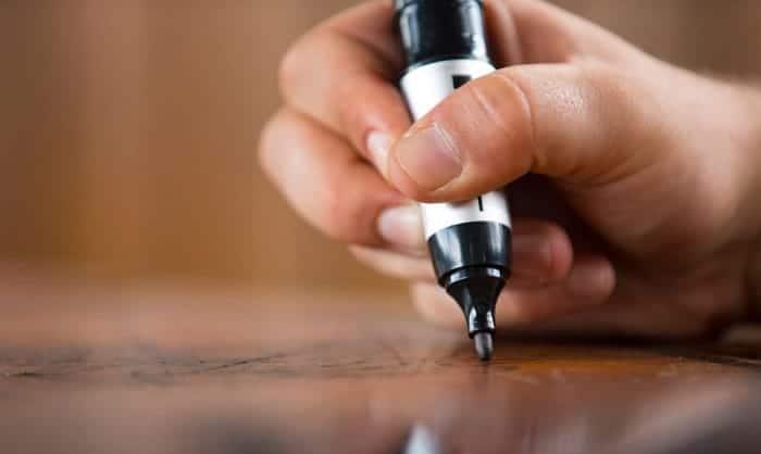 best-felt-tip-pen-for-writing