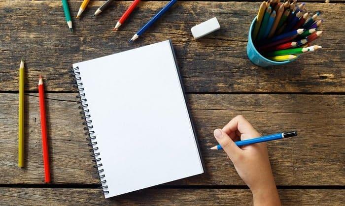 best-paper-for-prismacolor-pencils