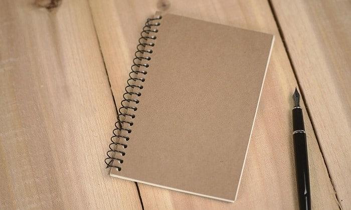 best-sketchbook-for-pen-and-ink