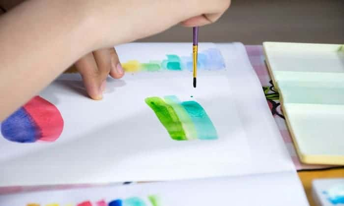 best watercolor paper for beginners