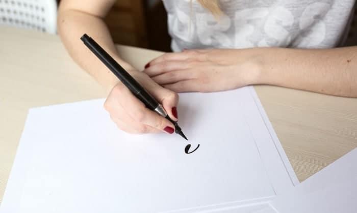 hand-lettering-starter-kit