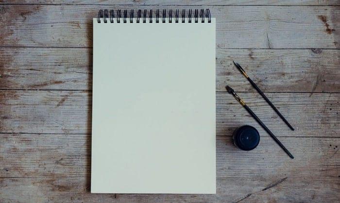 pen-and-ink-sketchbook