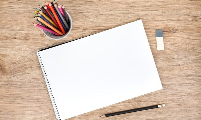 color-pencil-eraser
