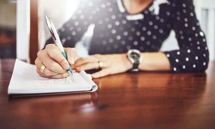 gel-pens-for-taking-notes