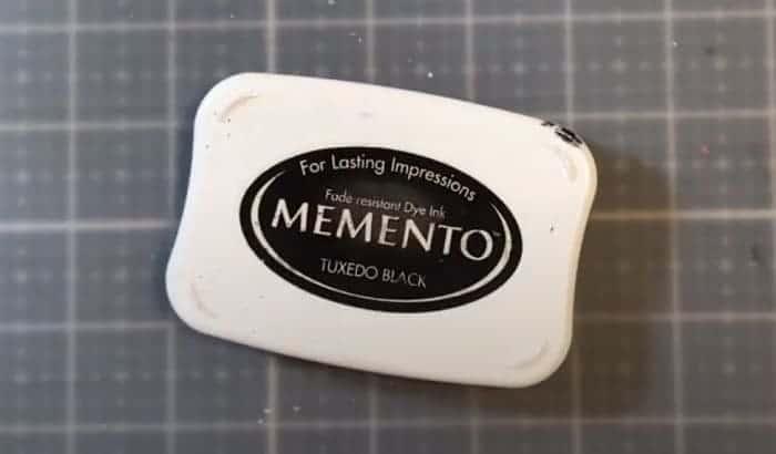 memento-ink