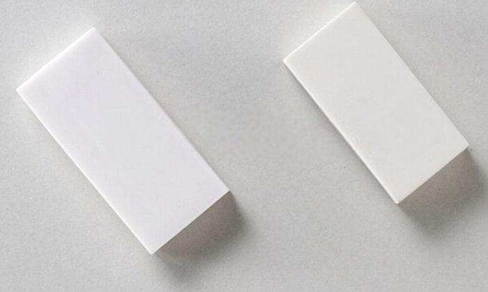 vinyl-eraser
