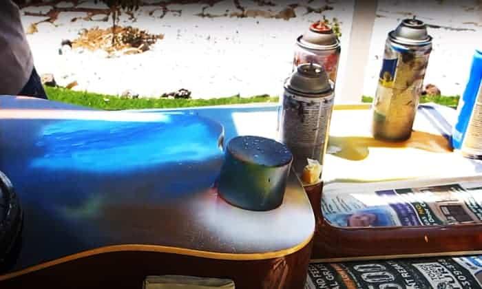 guitar-spray-paint
