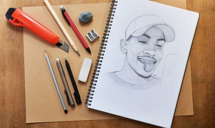 best-drawing-eraser
