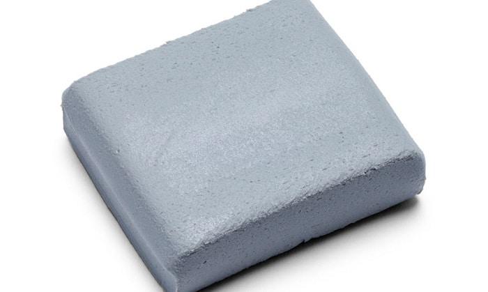 best kneaded eraser