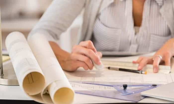 drawing-eraser-for-artists