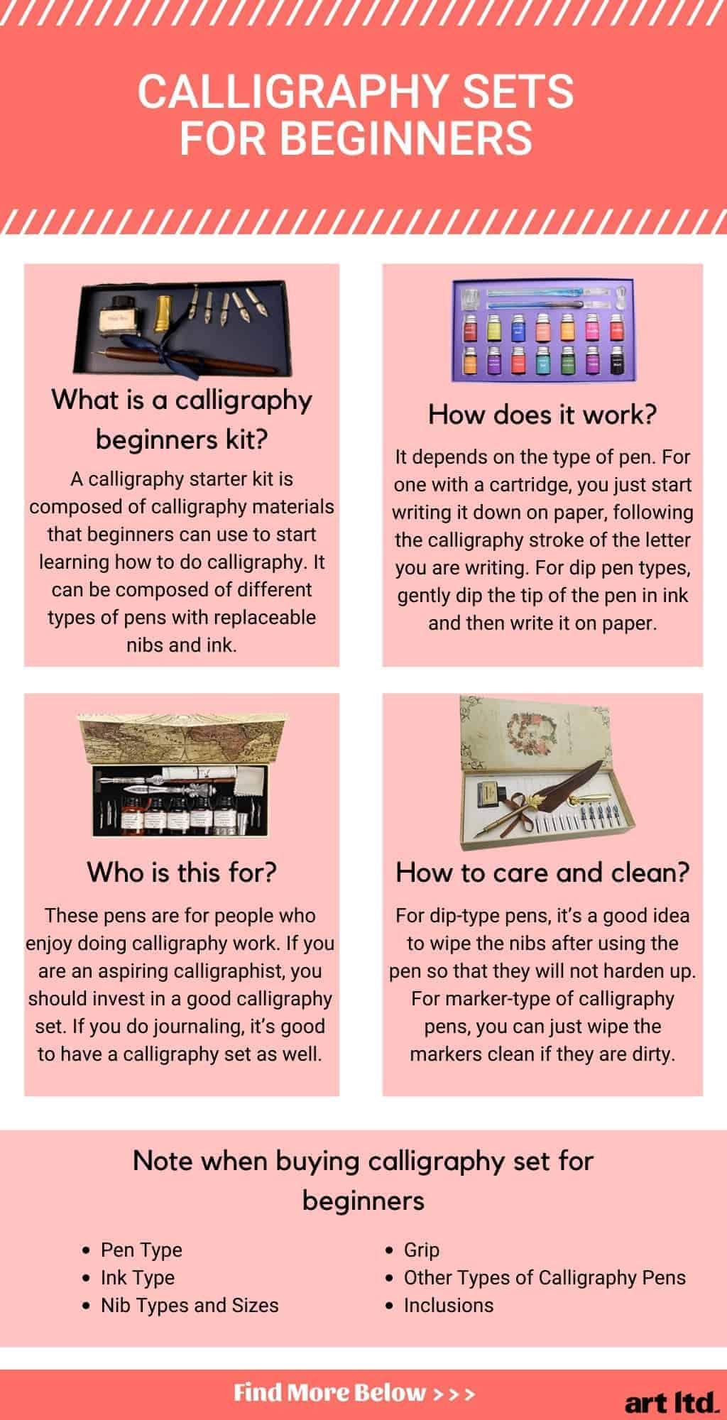 calligraphy-kit-for-beginners
