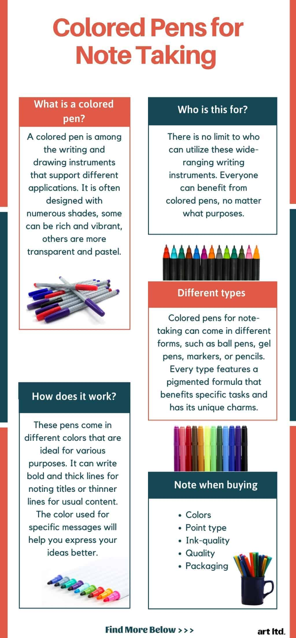 colored-pens-for-writing