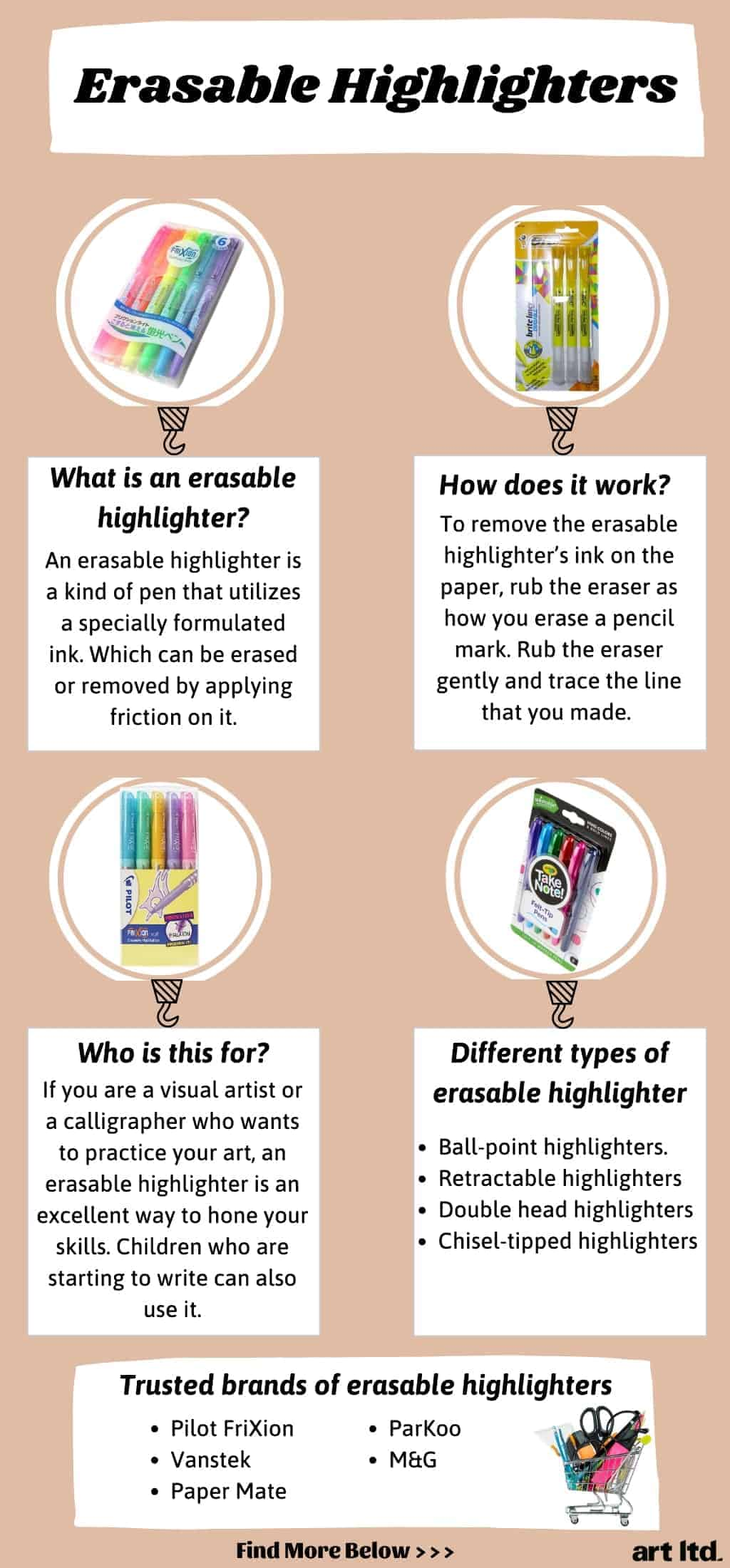 crayola-erasable-highlighters