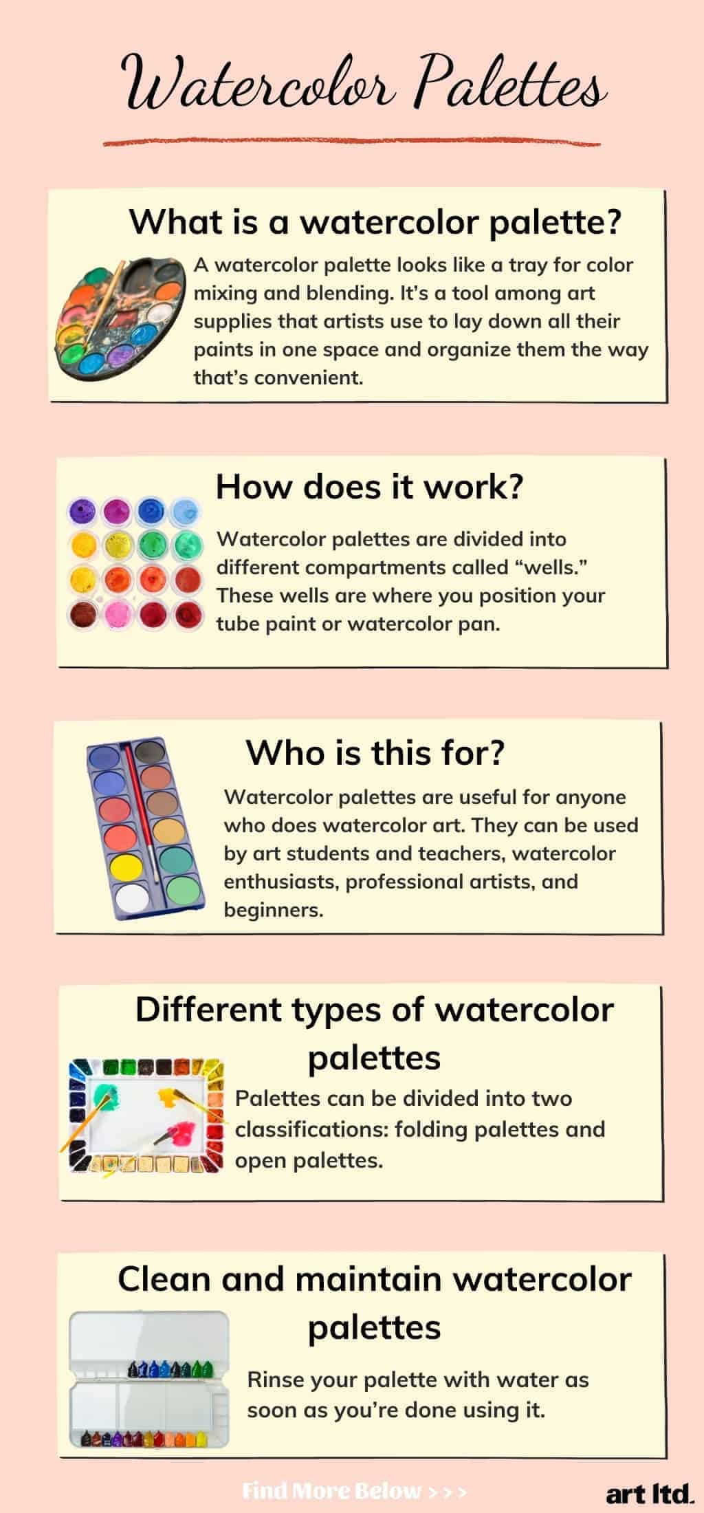 good-watercolor-palette
