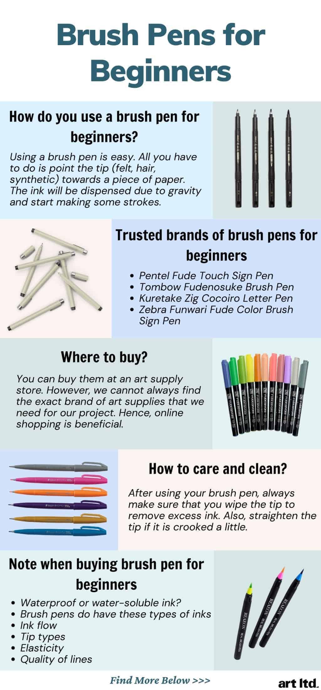 lettering-pens-for-beginners