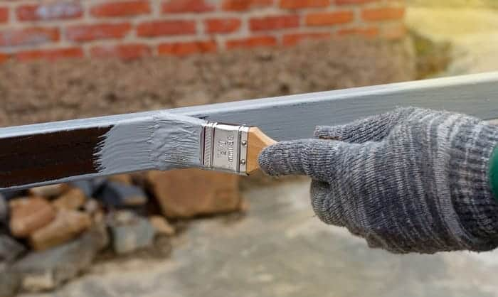 rusty-metal-primer