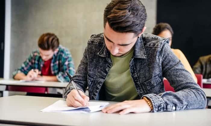 school-pen