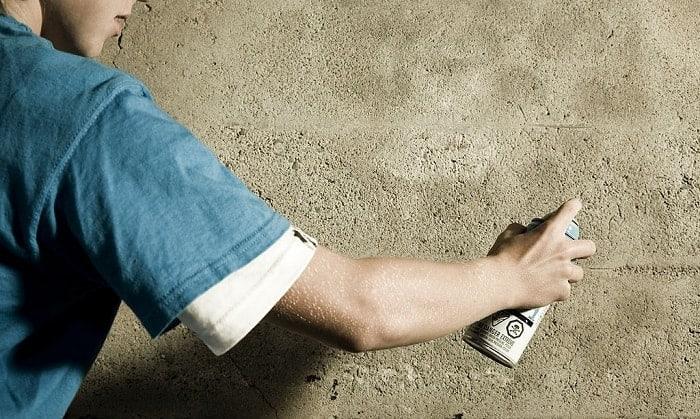 spray-paint-concrete-floor