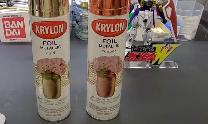 best-metallic-gold-spray-paint