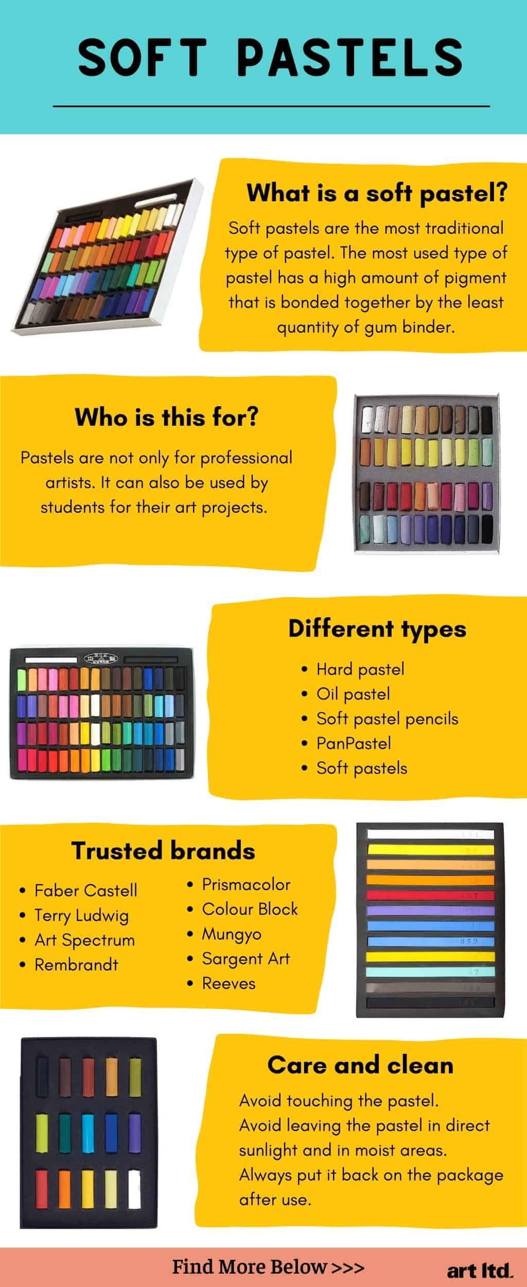 best-pastels-for-beginners