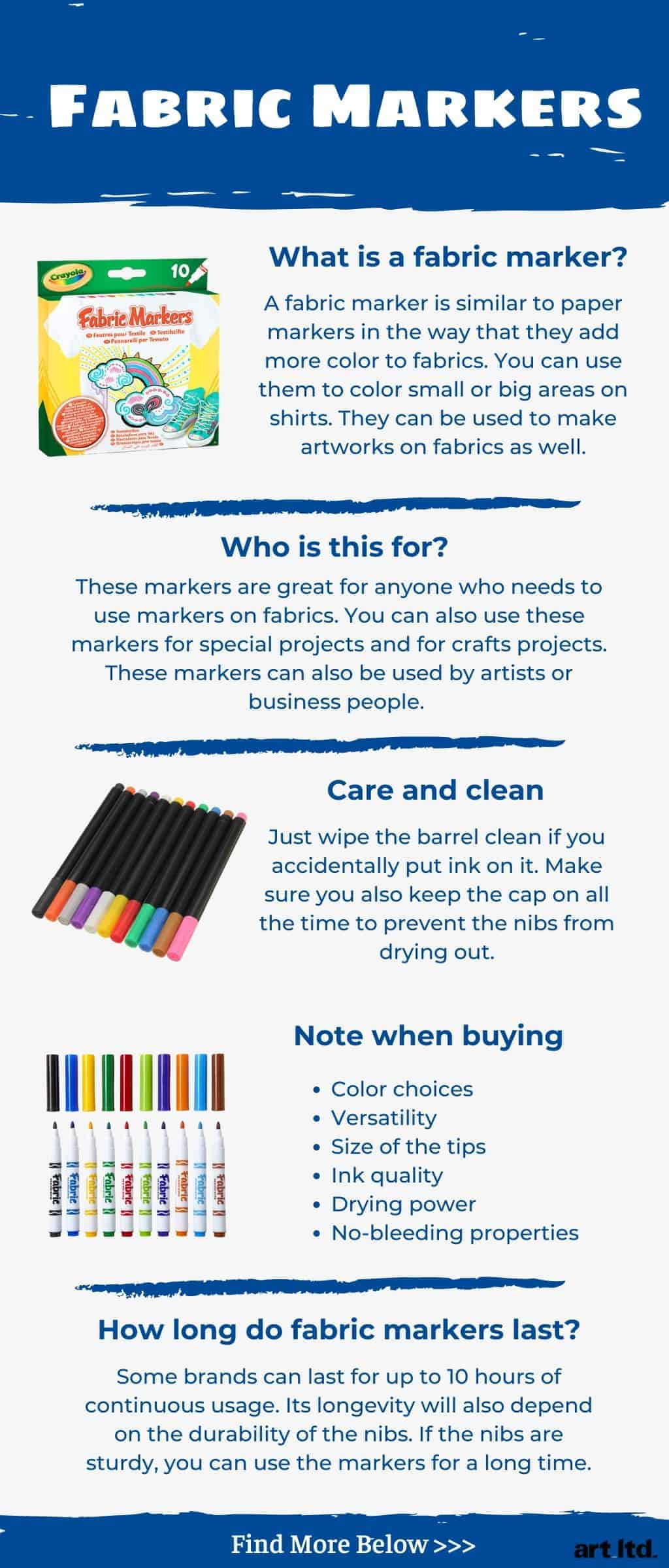fabric-markers-for-cotton