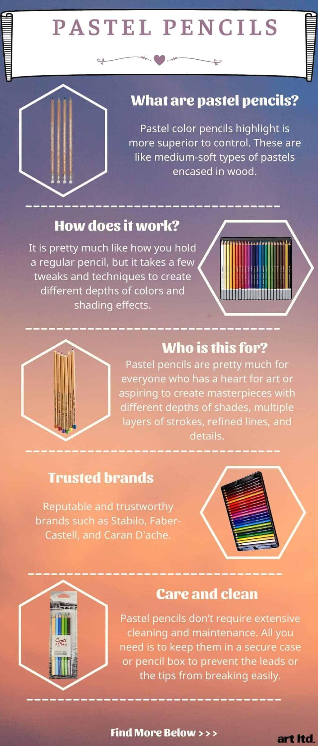 oil-pastel-pencils