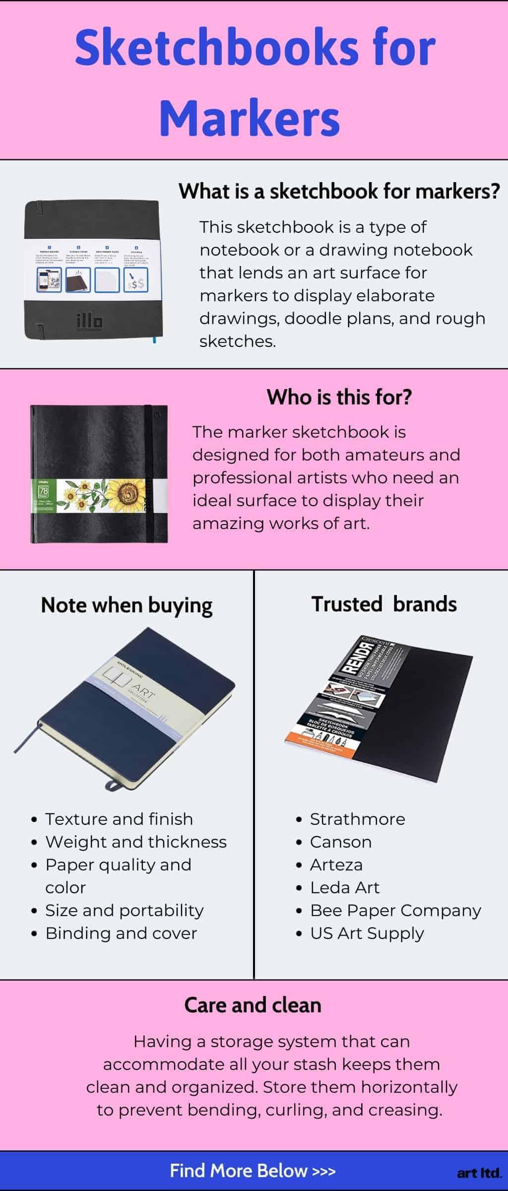 sketchbook-for-copics